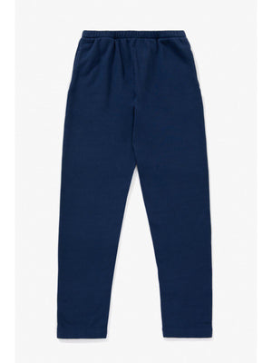 Lady White Co. Sweatpant Victoria Blue - MORE by Morello Indonesia