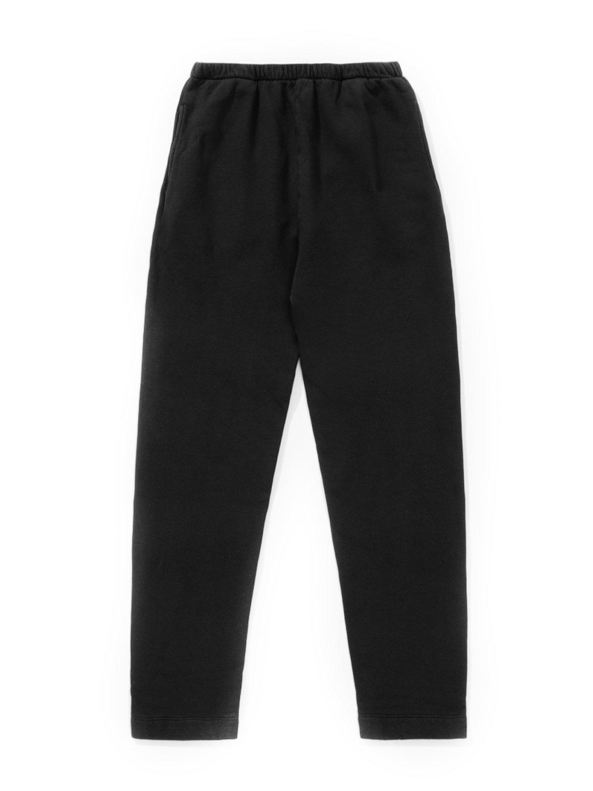 Lady White Co. Sweatpant Black - MORE by Morello Indonesia