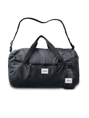 Matador Transit16 Pocket Duffle Bag Charcoal Grey - MORE by Morello - Indonesia