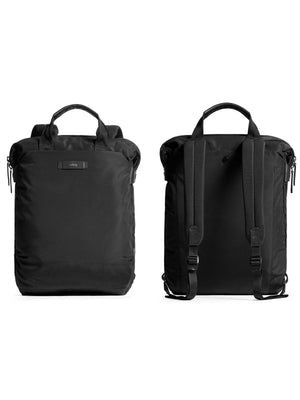 Bellroy Duo Totepack Black - MORE by Morello