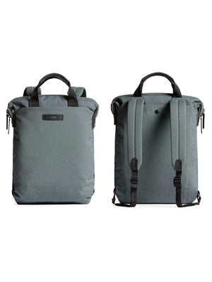 Bellroy Duo Totepack Moss Grey - MORE by Morello Indonesia