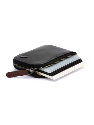 Bellroy Card Pocket Black - MORE by Morello Indonesia