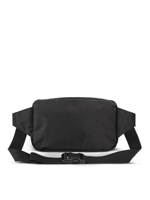 Chrome Industries BLCKCHRM 22X Ziptop Waistpack