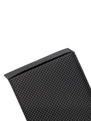 Pioneer Savant Sleeve for iPad Air / iPad Pro 9.7 10XD Ripstop Black