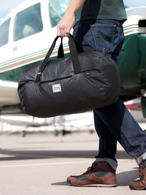 Matador Transit30 Packable Duffle Bag-Bags-Matador-MORE by Morello