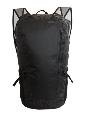 Matador Freerain24 2.0 Packable Backpack Charcoal Grey - MORE by Morello - Indonesia