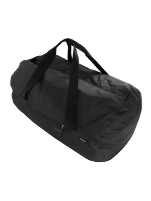 Matador Transit30 2.0 Packable Duffle Bag Charcoal Grey - MORE by Morello - Indonesia