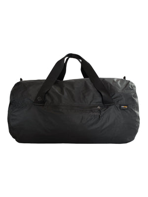 Matador Transit30 2.0 Packable Duffle Bag Charcoal Grey - MORE by Morello Indonesia