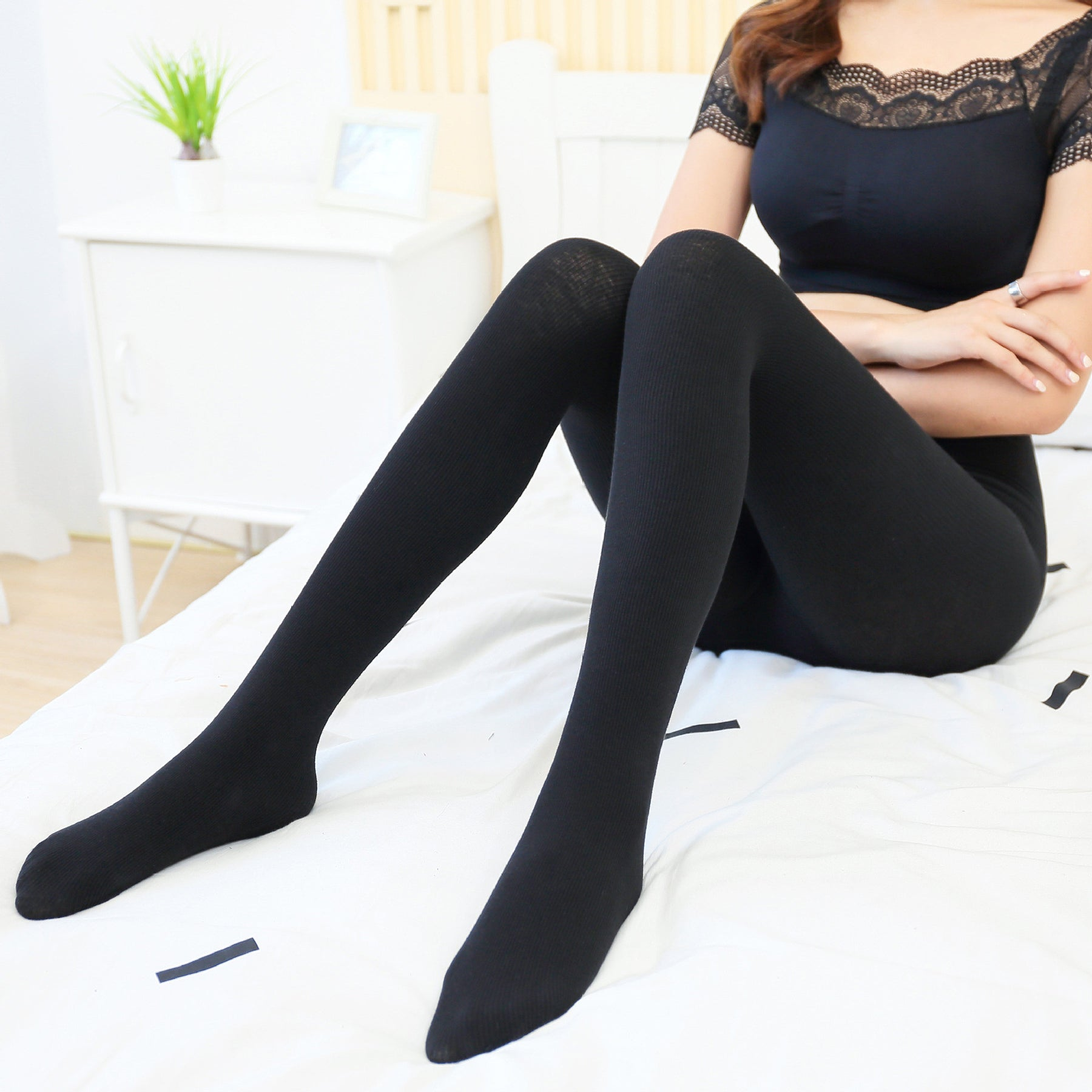 Image result for Pantyhose