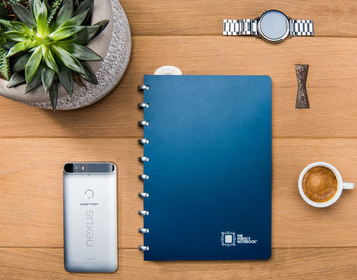 The Planner Pack: Pre-order