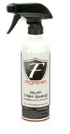 FORMA RVP TRIM SHINE 16 oz.