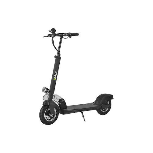 V Max Electric Urban Scooter R25 - offroad use only