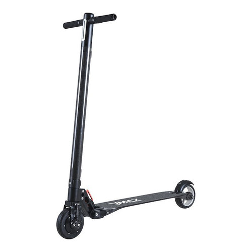 V Max Electric Urban Scooter R50C - offroad use only