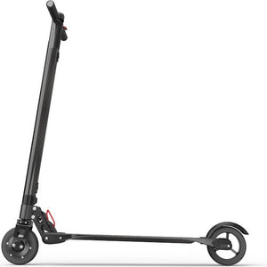 V Max Electric Urban Scooter R50C