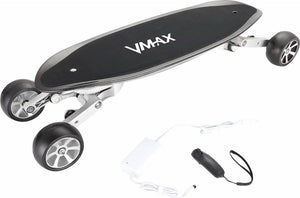 V Max Electric Rebel Board - offroad use only