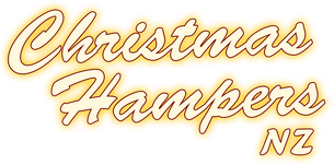 Christmas Hampers NZ