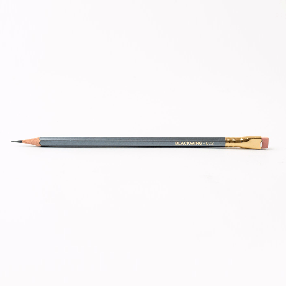 Palomino - Blackwing Pencil 602