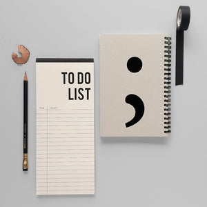 The Write and Do Combo - KaRiniTi