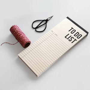 @ KaRiniTi Design studio - small obsessions with stationery products and paper goods