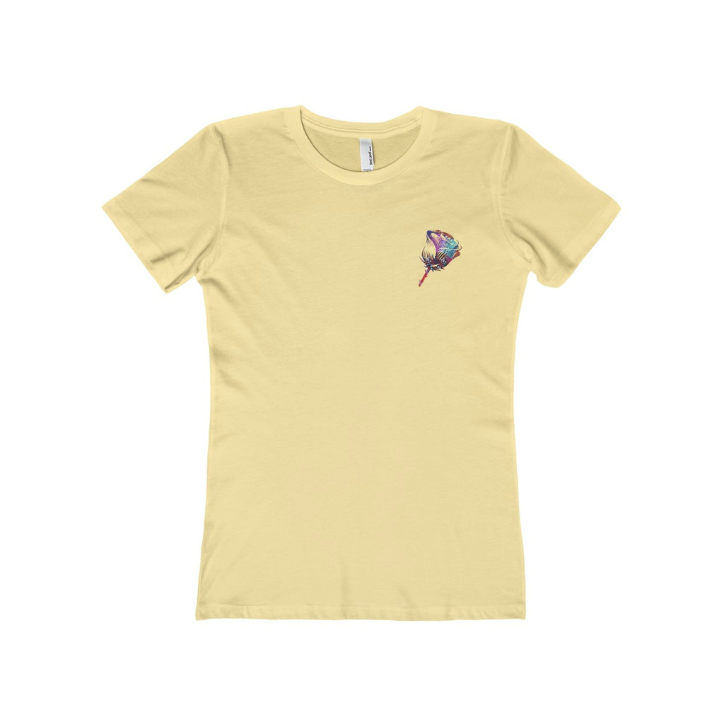 Ayidan Collections Women's Tee