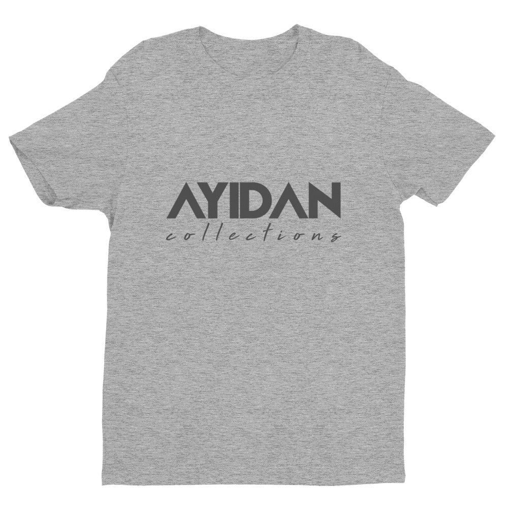 Ayidan collections Short Sleeve T-shirt
