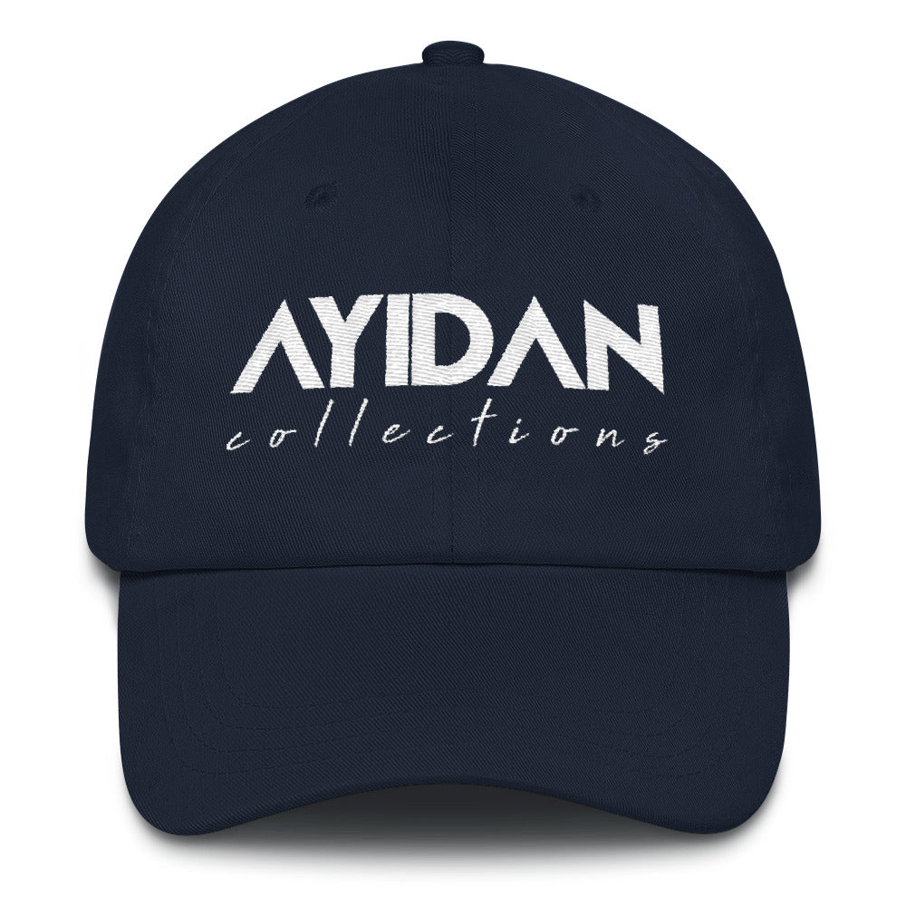 Ayidan Collections Sports Cap