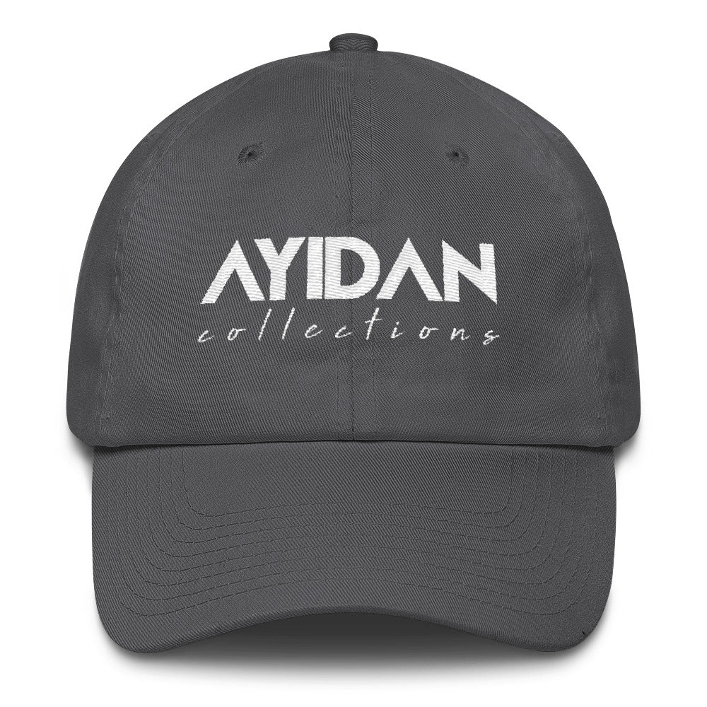 Ayidan collection Cotton Cap