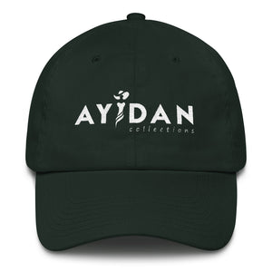 Ayidan Collections Cotton Cap