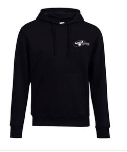 BB's Country's Hoodie