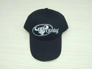 BB's Country Cap