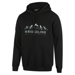 Mens Pro Hunt Hoodie - MADE IN AUSTRALIA