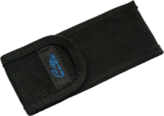 Cordura Sheath, fits 127mm Pocket Knives