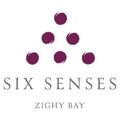 six senses zhigy bay