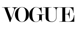 vogue hak the label