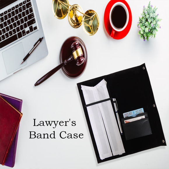 Best Lawyer's Band Case