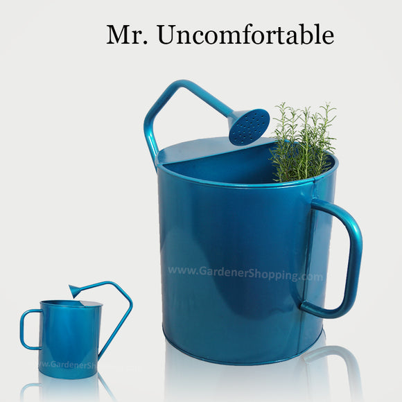 Mr. Uncomfortable- (Buy Unusual And Unique Gifts Online India) - Gardenershopping