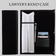 Best Lawyer's Band Case Online India