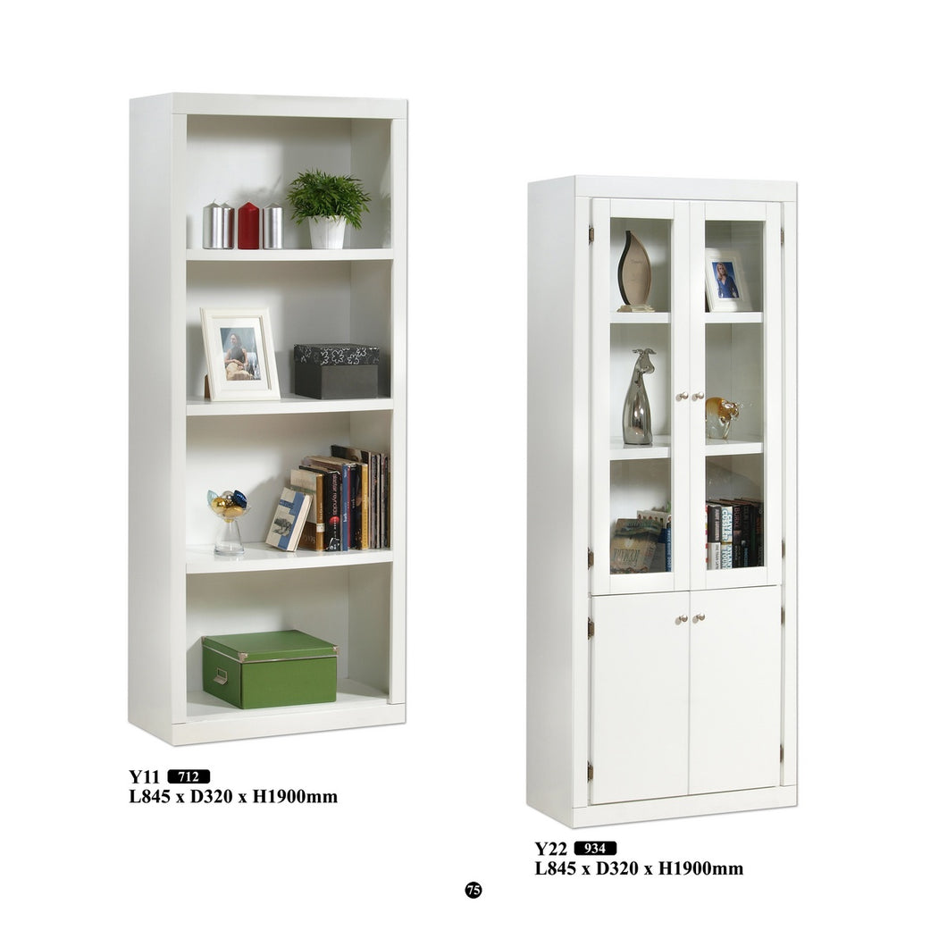 Book Shelf or Cabinet