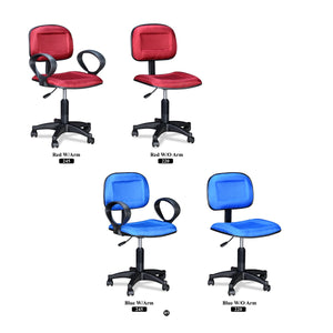 Office Chair - Basic Series - CM7