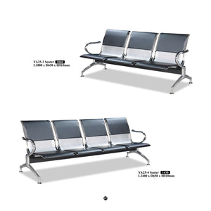 Airport Chair - YA25