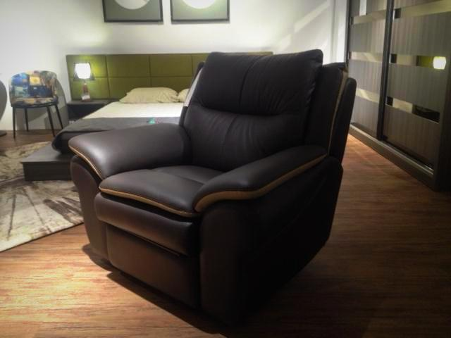 Kenitti sofa-Recliners Pro for you to relax & enjoy