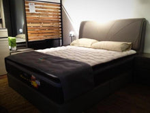 Kenitti Mattress - Hotel Specs Collection - Majestic 6 Star