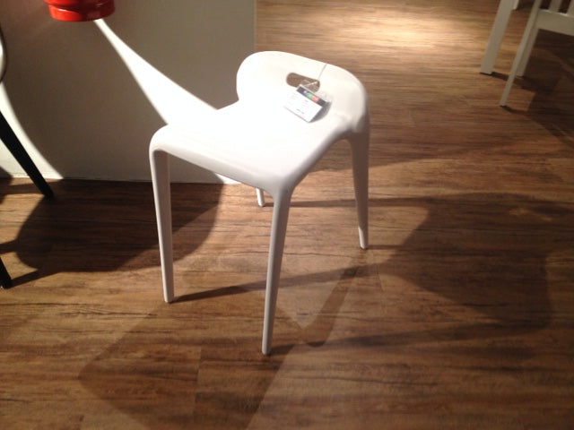 Modern Leisure Chair - A306
