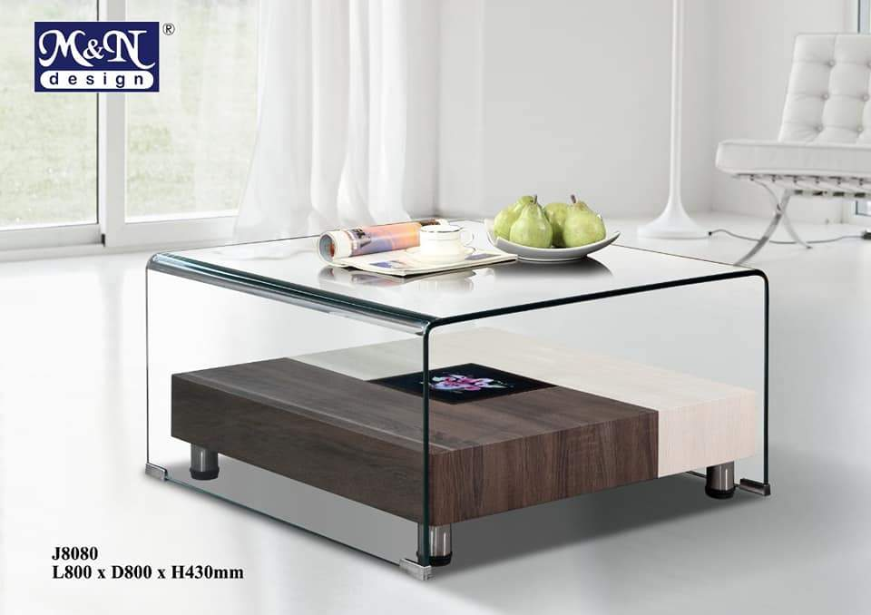 Coffee Table - J8080