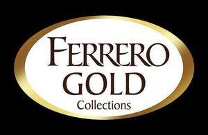 Ferrero Gold Collection - 2 seater Leisure Chair + 4 pillows - KY88