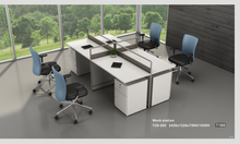 Workstation - Y20-202