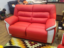 Kenitti Sofa - Chinese New Year Series - 103