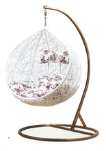 Outdoor - Swing Chair - MN-HTY8057 - Small