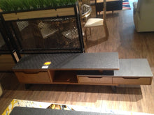 M&N - Coffee Table - Rectangle - 886
