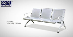 Airport Chair - YA34B